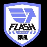 Flash Gaming Rival