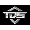TDS-eSport
