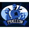pracc.com