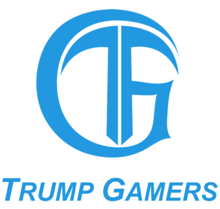 Trump Gamers