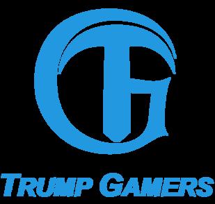 Trump Gamers