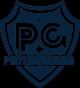 Photon Gaming
