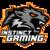 Instinct Gaming