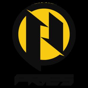 PRIES Gaming