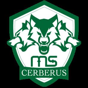 MSCerberus