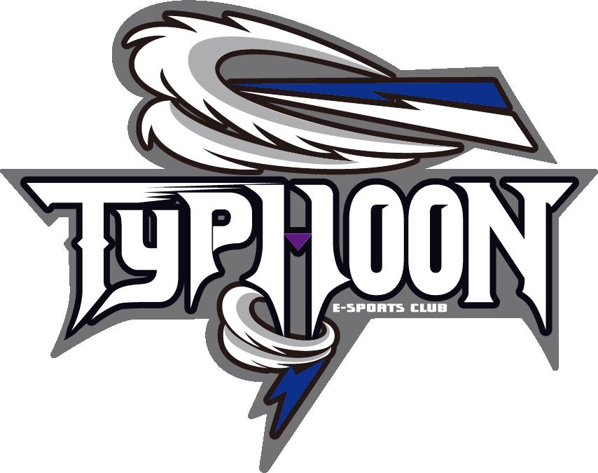 Typhoon E-Sports Club