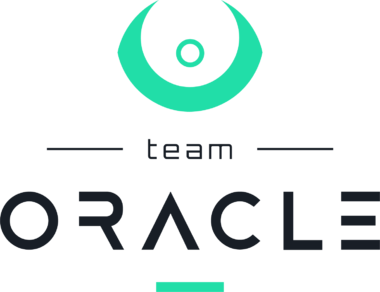 Team Oracle