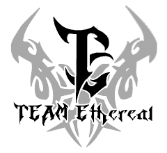 Team Ethereal