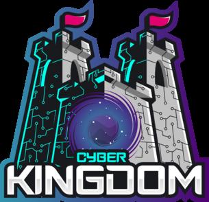 Cyber Kingdom