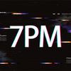 7PM.fe