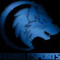 Fenris Esports Blue