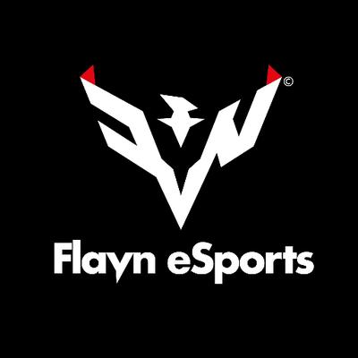 Flayn eSports