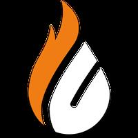 Copenhagen Flames Female
