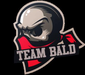 Team Bald