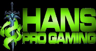 Hans Pro Gaming