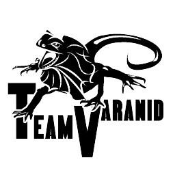 Team Varanid