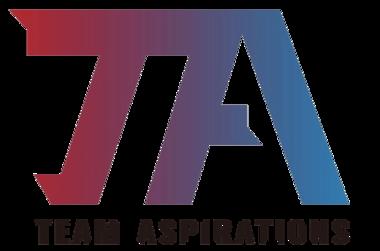 Team Aspirations