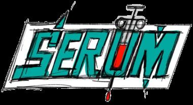 Team Serum