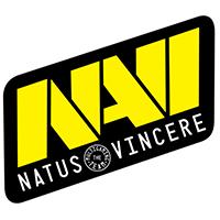 TI1-Na'Vi