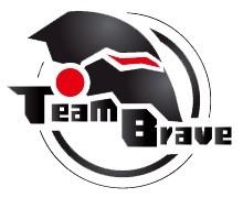 Team Brave