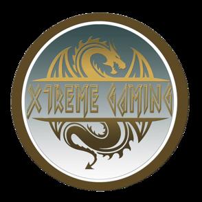 Xtreme Gaming Bolivia