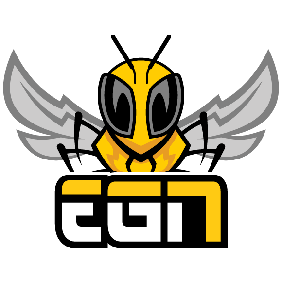EGN Esports