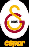 Galatasaray Esports