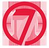 ZeroSeven Gera eSports e.V.