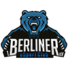 1. Berliner eSport-Club e.V.