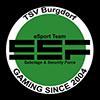 TSV Burgdorf e.V.