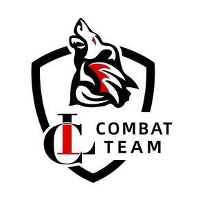CL Combat Team
