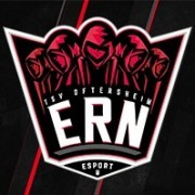 eSports Rhein-Neckar LoL