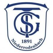 TGS Niederrodenbach LoL