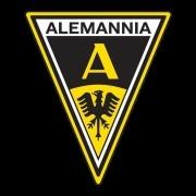 TSV Alemannia Aachen LoL