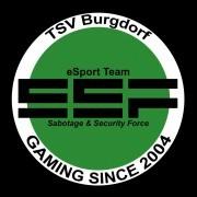 TSV Burgdorf.LoL