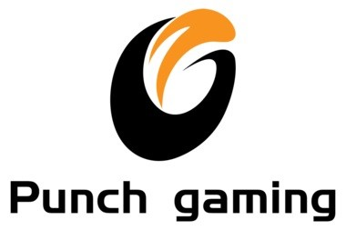 Punch Gaming