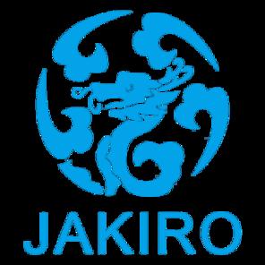 Team Jakiro