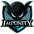 Team Impunity