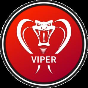 Viper.Red