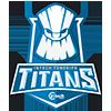 Tenerife Titans