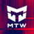 MTW Gaming