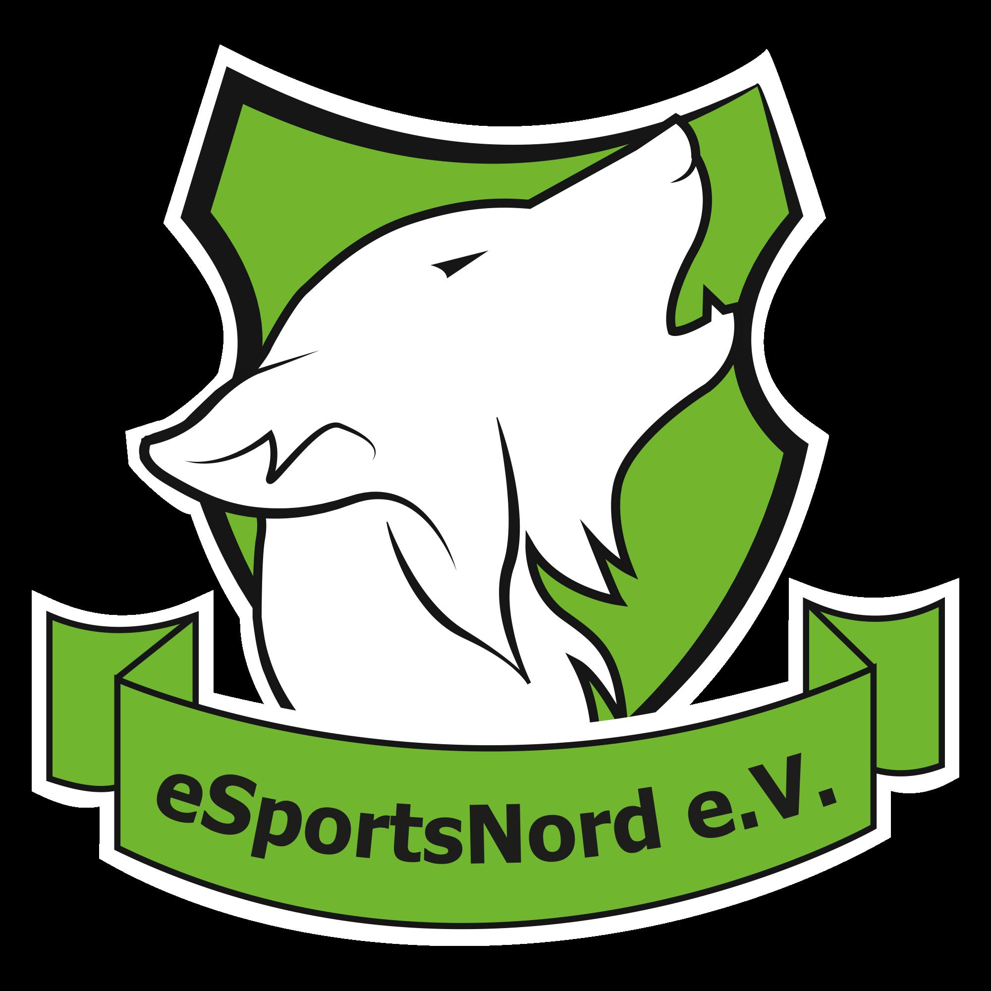 eSports Nord e.V.