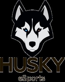 Husky eSports