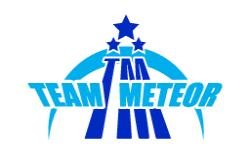 Team Meteor