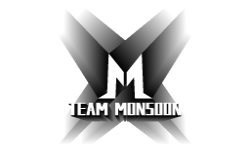 Team Monsoon