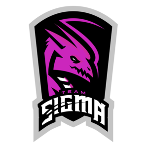 Team Sigma