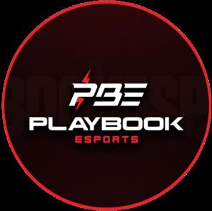 Playbook Esports