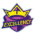 Team Excellency
