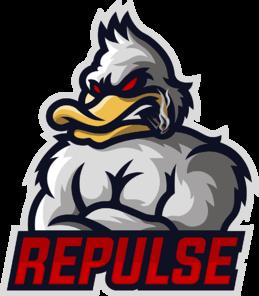 Repulse Gaming