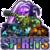 Spirits Esports